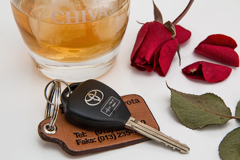 drink-driving-808801_960_720